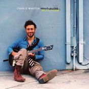 Charlie Winston débarque dans une cantine !