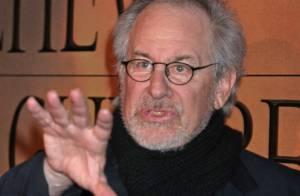 Steven Spielberg prépare la fin du monde avec un enfant menaçant