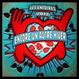 Le 9 janvier 2012 est sorti le single inédit des Enfoirés, écrit par Jean-Jacques Goldman : Encore un autre hiver.