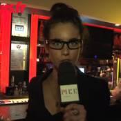 Juliette (Secret Story 5) : La bombe revient, plus survoltée que jamais !