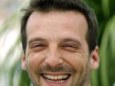 Mathieu Kassovitz : jamais mieux servi que par soi-même !