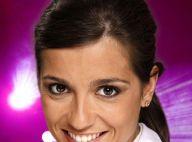 Tania Young, miss météo de France 2 : une promo très rapide !