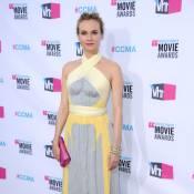 Diane Kruger : Héroïne de l'adaptation d'un roman de l'auteur de Twilight
