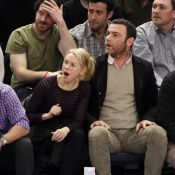 Naomi Watts et Liev Schreiber : Couple amoureux et parents modèles