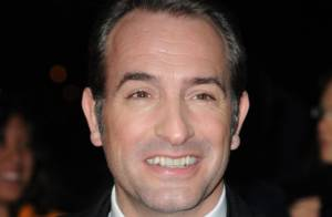 Oscars 2012 : The Artist, nommé 10 fois, défie Martin Scorsese