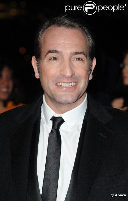 Oscars 2012 the artist nomm 10 fois d fie martin for Dujardin 94