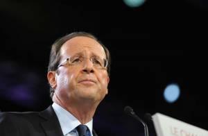 Le journaliste Claude Guillaumin est mort : François Hollande lui rend hommage