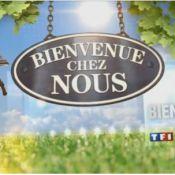 Bienvenue chez nous : Le jeu de TF1 arrive... contre Un dîner presque parfait
