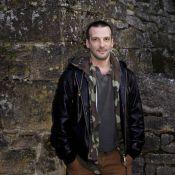 César 2012 : Mathieu Kassovitz, fou de rage, se répand en insultes sur Twitter