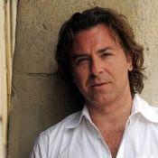 Roberto Alagna intime : La mort de Florence, la passion volcanique avec Angela