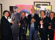 Les Monty Python reviennent après presque trente ans d'absence