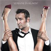 Jean Dujardin et les affiches des Infidèles vont-ils être interdits ?