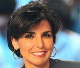 Rachida Dati : En plein tourbillon politique, elle se détend autour d'une crêpe