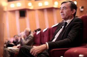 Philippe Douste-Blazy : Le père de l'ancien ministre est mort