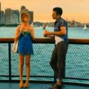 Take This Waltz : Une carte postale douce et mélancolique avec Michelle Williams