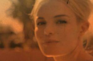 Kate Bosworth aventurière nous fait rêver pour Vanessa Bruno