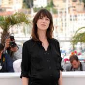 Nymphomaniac : Le film sulfureux avec Charlotte Gainsbourg se précise