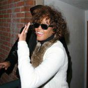 Mort de Whitney Houston : Les derniers jours tourmentés de la star...