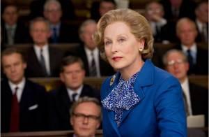 Sorties cinéma : Meryl Streep et Juliette Binoche pour une concurrence royale