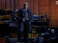 Adriano Celentano : Diabolique, le mythe italien fait scandale à San Remo