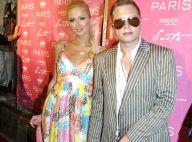 Scott Storch : Le producteur star, retombé dans la cocaïne, a été arrêté