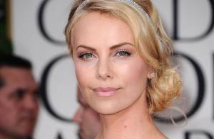 Charlize Theron, Naomi Watts, Blake Lively, les plus belles blondes d'Hollywood