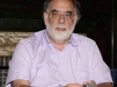 Le tournage de Coppola n'est pas si maudit que ça...