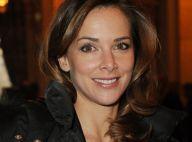 Melissa Theuriau et Marie-Josée Croze : Deux sublimes et talentueuses lauréates