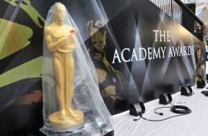 Oscars 2012 : Les dessous d'une cérémonie dominée par les 'vieux hommes blancs'