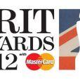 Les Brit Awards ont eu lieu à Londres le 21 février 2012.