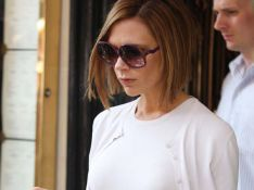 Est-ce Victoria Beckham qui a acheté le sac de Grace Kelly ?