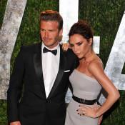 Victoria et David Beckham : Soirée avec les sexy Diane Kruger et Jennifer Lopez