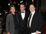 Oscars 2012 : Harvey Weinstein, le ''dieu'' qui terrorise Hollywood