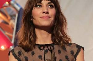 NME Awards 2012 : Alexa Chung et Tali Lennox sublimes, Noel Gallagher sacré