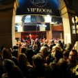 After Party de LMFAO au VIP ROOM THEATER le 29 février 2012 à Paris
