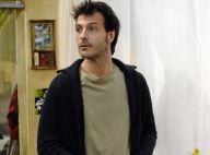 Lignes de vie : France 2 recycle les acteurs séduisants de Plus belle la vie