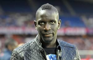 Mamadou Sakho : Le capitaine du PSG se marie !