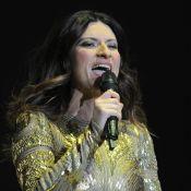 Laura Pausini : Tragédie avant son concert, un mort