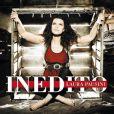 Laura Pausini - album  Inedito  - novembre 2011.