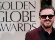 Ricky Gervais insulte Susan Boyle : elle lui répond avec classe