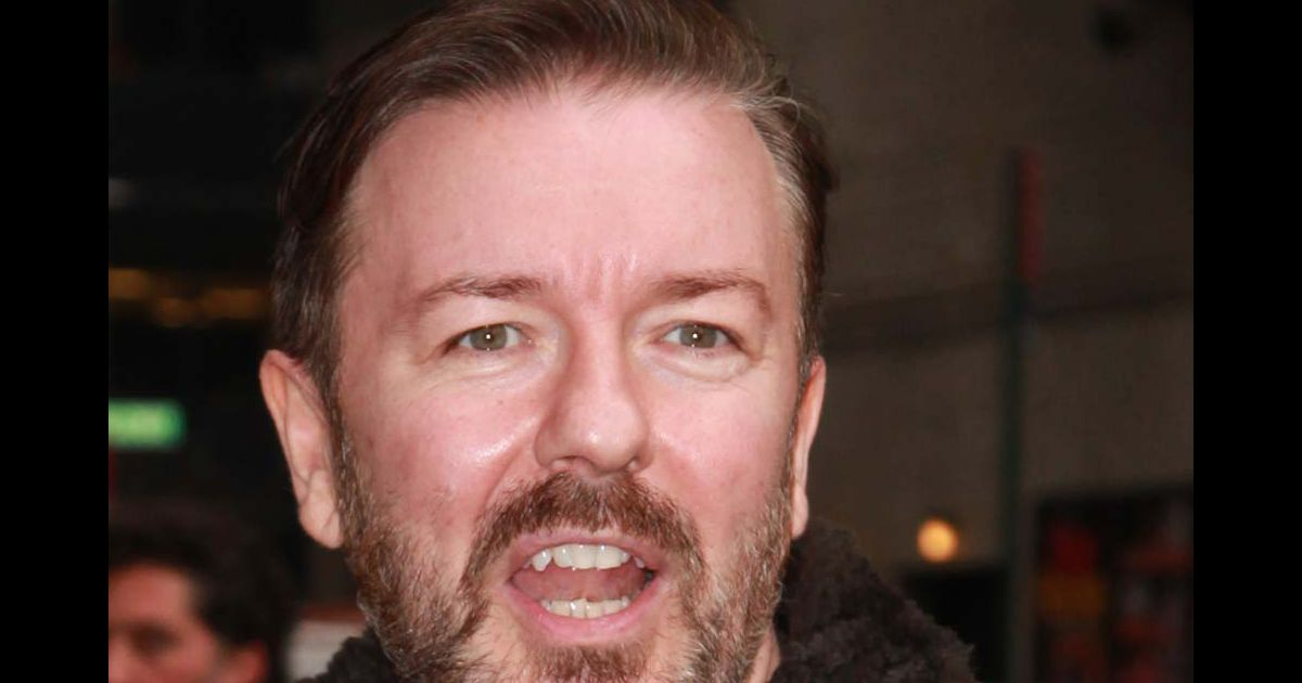 gervais divorced singles Watch movies and tv shows online watch from devices like ios, android, pc, ps4, xbox one and more registration is 100% free and easy.