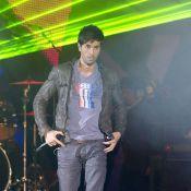 Enrique Iglesias : Sa mère Isabel Preysler effondrée et rongée par l'inquiétude