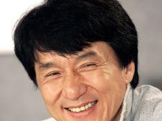 Jackie Chan pense aux enfants