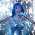 Katy Perry pour  Les Sims 3 - Showtime , spot tv.