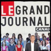 Grand Journal, TNT, Plus belle la vie : les salaires des héros de la télé !