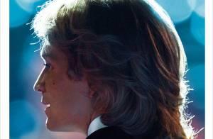 Sorties cinéma : Le retour de Harry Potter et Claude François