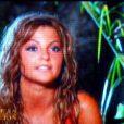 Julia dans  L'Île de la Tentation  saison 7.