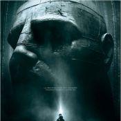 Prometheus de Ridley Scott : La vraie bande-annonce enfin dévoilée