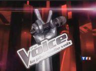 The Voice : Cinq révélations autour du show phénomène !