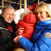Renaud et Romane Serda, divorcés: leur 'maison du bonheur' à Meudon est en vente